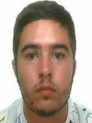Francisco J. Ruíz Román