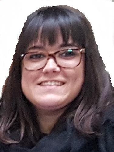 Catalina de los Ángeles Salas Gómez