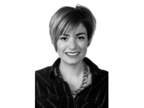 Cristina Meléndez López