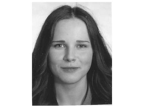 Olivia Dadanski