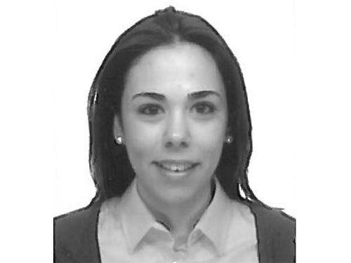 Rosa Mª Rodríguez Galindo